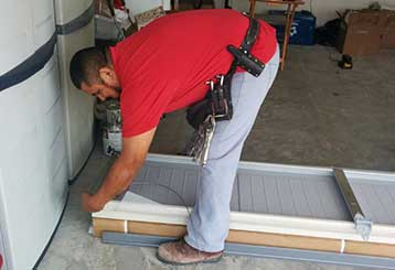 Cheap Garage Door Replacement | Garage Door Repair Woodcliff Lake NJ