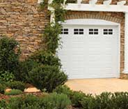 Blogs | Garage Door Repair Woodcliff Lake NJ