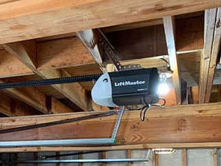 Affordable Garage Door Openers | Woodcliff Lake Garage Door Repair